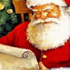 'Un Babbo Natale più giusto' per i bimbi della Caritas
