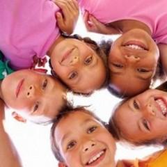 Uno sportello per genitori e un centro diurno per minori in arrivo anche a Terlizzi