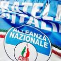Fratelli d'Italia sul Mercato dei Fiori: «Rispediamo ai mittenti le accuse di immobilismo»