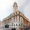 Città Metropolitana di Bari: tutte le deleghe conferite da Decaro