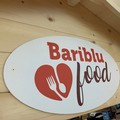 Odori, sapori e colori danno vita al BariBlu Food Market