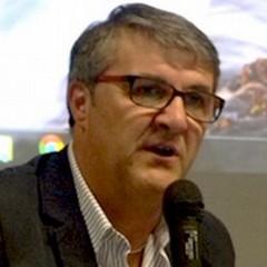 Città dei Fiori Terlizzi: mister Barione subentra ad Angelo Tricarico
