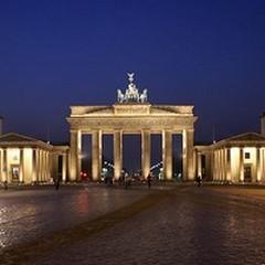 Terlizzi presente a Berlino con la cooperativa Agricoltura Progresso