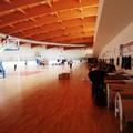 Il PalaFiori ospita i bersaglieri di Lonate Pozzolo
