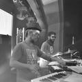 """Kërcéhet"""" , in radio da domani il nuovo singolo del collettivo Boombastiko"""
