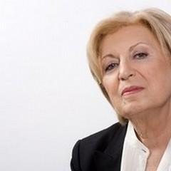Immigrazione e integrazione, dibattito con Adriana Poli Bortone