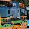 La Regione fa il punto su scuola e trasporti pubblici in seguito al nuovo Dpcm