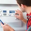 Legambiente Terlizzi: 10 regole per usare il riscaldamento in maniera sostenibile