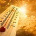 Meteo domenica: sole e caldo con punte di 35° su Terlizzi