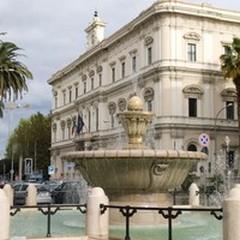 Camera di Commercio, 500 mila euro per le giovani start-up