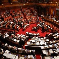 Terlizzi di nuovo all'attenzione del Parlamento, interrogazione sul caso Censum
