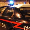 Molfetta, genitori fanno arrestare figlio: stanchi dalle continue richieste di denaro