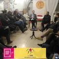 """Al via il secondo modulo di  """"Carta&Penna """", la scuola di formazione politica di Città Civile"""