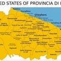 Si scrive ThereLizzie, si legge Terlizzi: ecco gli Stati Uniti della provincia di Bari