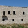 Giornate FAI d'Autunno: tra Giovinazzo e Terlizzi aprono la Chiesa di San Martino e la Villa dei Vescovi