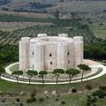 """Turismo, Terlizzi aderisce a  """"Puglia Imperiale """""""