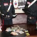 Viola il decreto sul Coronavirus per spacciare: arrestata una 40enne