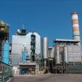 C.S.A. Fronte dei Ribelli: «Sì a centrale a biomasse, ma...»