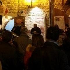 L'opposizione contro Gemmato: «Emergenza democratica»