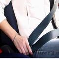 """""""#GuardaLaStrada """" , una campagna di sensibilizzazione per una guida sicura"""