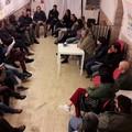 Città Civile Terlizzi racconta i suoi ultimi mesi di attività politica