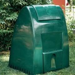 Migliora la raccolta differenziata, prossimo obiettivo: adottare 100 contenitori per il compost domestico