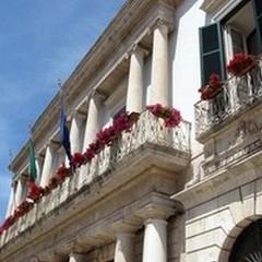 Scossa al comune di Terlizzi, si dimette l'Organismo di Valutazione