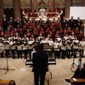 Restaurato il monumentale organo Ruffatti della Concattedrale