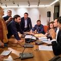 Censum e Xyella: martedì prossimo in Consiglio comunale