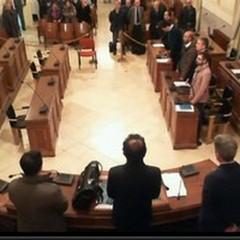 Venerdì torna a riunirsi il consiglio comunale, cosa farà l'opposizione?