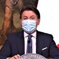 Il Premier Conte firma il nuovo Decreto: cosa cambia a Terlizzi dal 16 gennaio