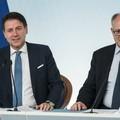 Il Premier Conte ed il Ministro Gualtieri annunciano: «4,7 miliardi subito ai Comuni»