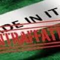Fai Antiracket Puglia chiede attenzione al mercato del falso durante le Feste Patronali