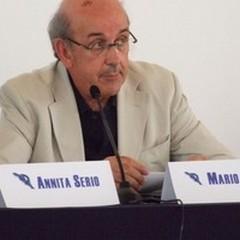 """Il Partito Democratico s'interroga su  """"La Puglia del futuro. Le opportunità dei fondi strutturali europei """""""