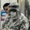 Primi due casi di coronavirus in Italia confermati dal Premier Conte