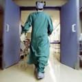 Coronavirus, 51 morti e 1974 nuovi casi in Puglia nelle ultime ore