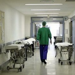 Spesa farmaceutica alle stelle, i conti della sanità in Puglia non tornano