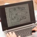 Detrazioni per ristrutturazione case: tutti gli adempimenti per gli Ecobonus