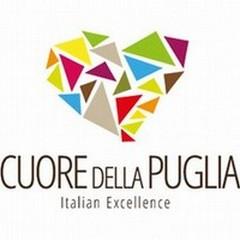 Cuore di Puglia si presenta a Milano: c'è anche Terlizzi