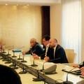 Escalation criminale nelle campagne, interviene Damascelli