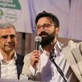 """Città Civile sul  """"Millico """": «Siamo al teatro dell'assurdo»"""