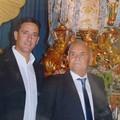 Nicolò De Palma nuovo presidente del Comitato Madonna del Rosario