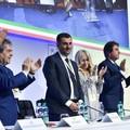 Antonio Decaro rieletto presidente nazionale dell'ANCI