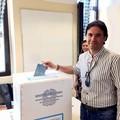 Ricorso contro risultato elettorale, Tar fissa udienza al 21 novembre