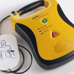 Terlizzi avrà un defibrillatore salvavita mobile, c'è un donatore per l'Anps
