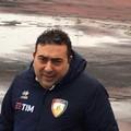 E' ufficiale, il Terlizzi Calcio iscritto al campionato di Eccellenza