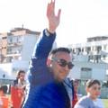 Terlizzi Calcio: il presidente De Nicolo si dimette