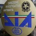 In Puglia aumento del «welfare mafioso di prossimità»: l'allarme dell'Antimafia