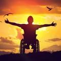 """""""Disabilità tra volontariato e missione"""", se ne parla il 24 e 25 luglio a Sovereto"""