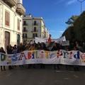 """""""Disability Pride """", tanta partecipazione a Terlizzi"""